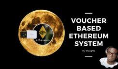 ethereum system
